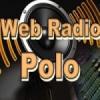 Web Rádio Polo