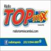 Rádio Top Mix