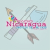 Radio Nicaragua 90.5 FM