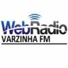 Web Rádio Varzinha