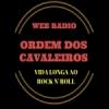 Rádio Ordem dos Cavaleiros