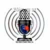 Rádio Campos Belos