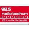 Bochum 98.5 FM