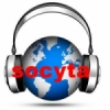 Rádio Socyta