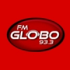 Radio Globo 93.3 FM