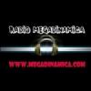 Rádio Megadinâmica