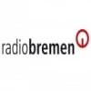 Bremen Vier 101.2 FM