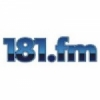 Radio 181.FM The Mix