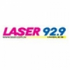 Radio Laser Inglés 92.9 FM