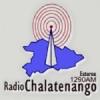 Radio Chalatenango 1290 AM