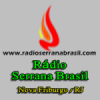 Rádio Serrana Brasil