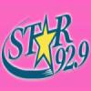 WEZF 92.9 FM