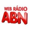 Web Rádio ABN