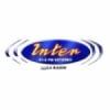 Radio Inter 91.9 FM