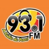 Radio Bacabal 93.1 FM
