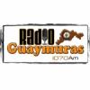 Radio Guaymuras 1070 AM
