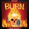 Burn Web Rádio