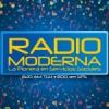 Radio Moderna 800 AM