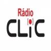 Rádio Clic