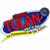 Radio Tulan 101.1 FM