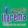 Web Rádio Itarema