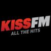 Kiss FM Blumenau