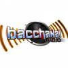 Radio Bacchanal
