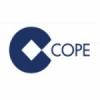 Cadena Cope 100.8 FM