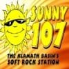 KKRB 107 FM