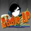 Rádio AP