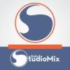 Rádio Studio Mix