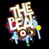 Radio The Beat 104.1 FM