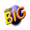 Rádio Big 1