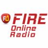 Fire Online Radio