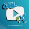Canal Ex
