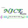 Nice Radio 90.3 FM