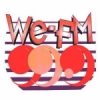 Radio We FM 99.9