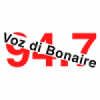 Radio Voz di Bonaire 94.7 FM
