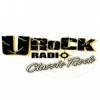 KLKY 96.1 FM