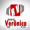 Rádio Verônica