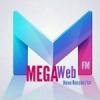 Mega Web FM