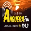 Rádio Anguera 104.9 FM