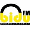 Bidu FM