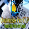 Rádio Queimadas 87.9 FM