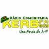 Rádio Kerb 87.9 FM