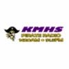 KMHS 91.3 FM