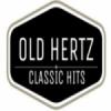 Old Hertz