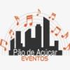 Web Rádio Pão De Açúcar Eventos
