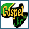 Radio Gospel JA 91.7 FM