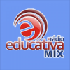 Rádio Educativa Mix